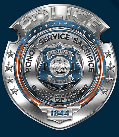 Police_Badge_of_Honor-tfa21471-2