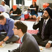 Langar on the Hill_1