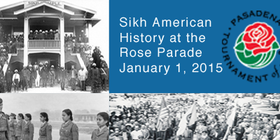 sikhfloatroseparade2015featured