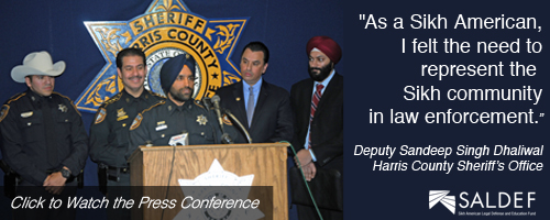 Watch the Harris County Sheriff's Office Press Conference
