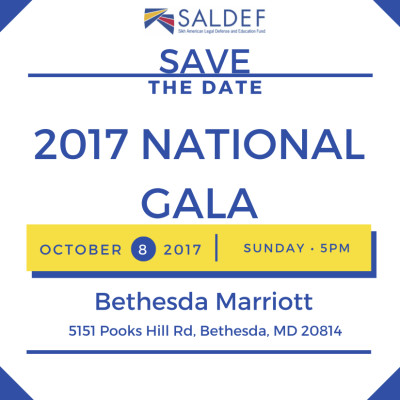 SALDEF GALA save the date (4)
